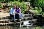 #engagementphoto #couplephoto