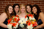 #weddingparty #bride #bridesmaids