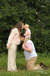 #familyphoto #couplephoto #babybumpphoto #maternityphoto